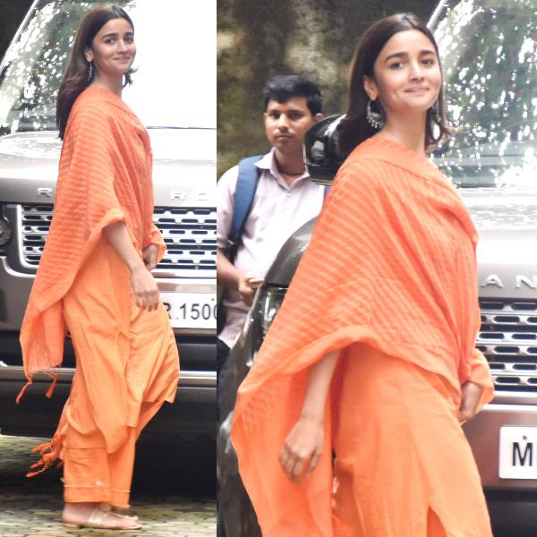 alia_bhatt_in_orange_dress