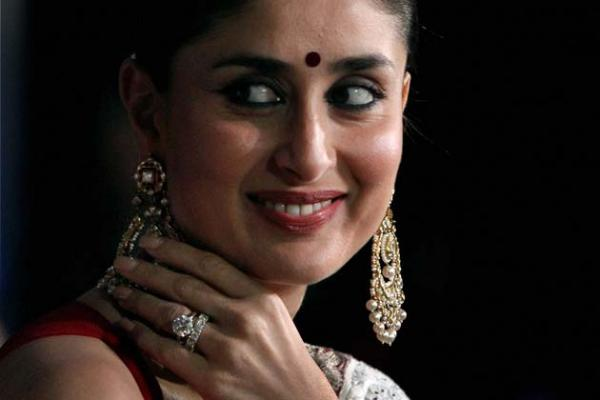 Bollywood Celebrity Engagement Rings That Can Be Spotted. Dr Who Rings. Classic Pavé Solitaire Wedding Rings. Queen King Wedding Rings. Affordable Black Diamond Wedding Rings. Topaz Texas Wedding Rings. Saffire Wedding Rings. Kate Wedding Rings. Stone Wedding Rings