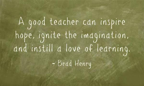 Happy Teacher's days messages, quotes, wishes, SMS, photos and