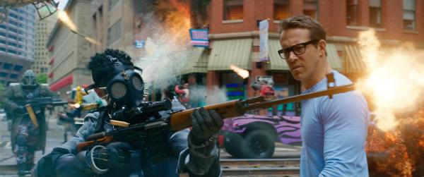 , Free Guy Review: Come for Ryan Reynolds, Stay for the gobsmacking, extravagant 'Easter eggs' climax,