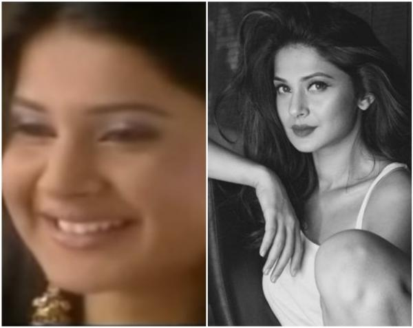 Then & Now! Here's How The Leading Hotties Of Telly Ville