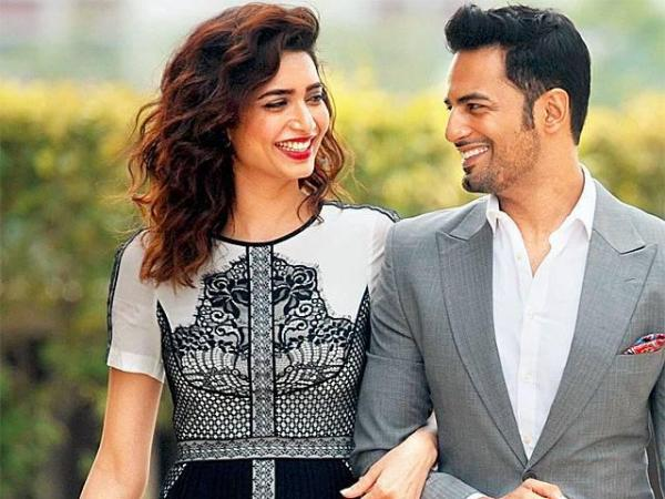 upen karishma relationship advice