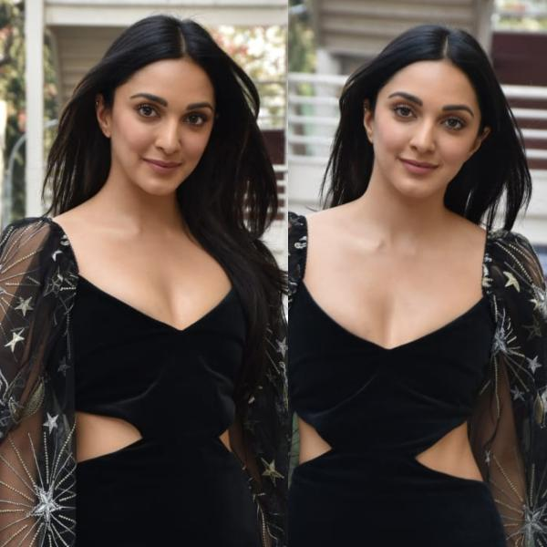 Kiara Advani takes on a new avatar in Netflixs whodunit drama, Guilty