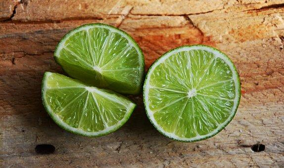 lime 2133091 340 - Have Acne issues? Try the DIY curry leaves face masks to get rid of them