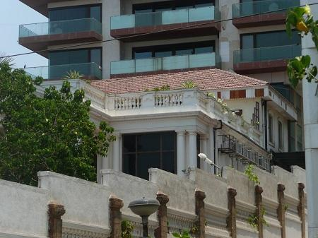 So, Isnu0027t Mannat A Home Worth Living For? Let Us Know In The Comments Below Part 68