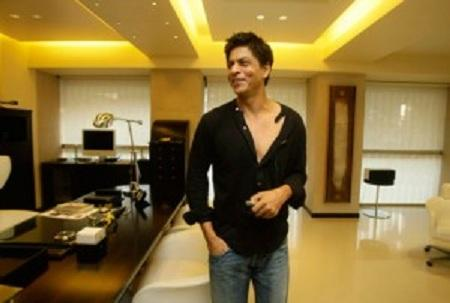 shahrukh khan house interior photos. So  isn t Mannat a home worth living for Let us know in the comments below 20 Photos of Shah Rukh Khan s House PINKVILLA