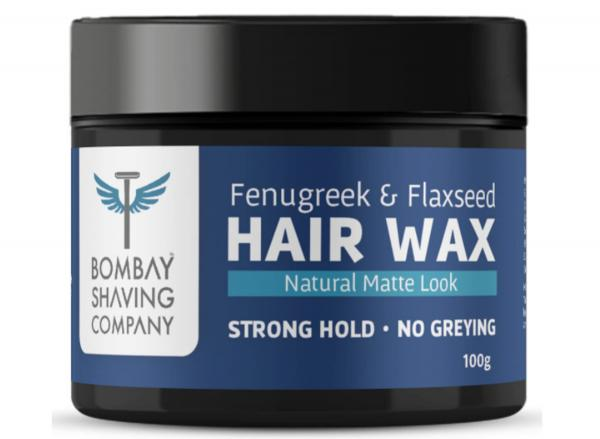 Best hair styling products for men and a guide on when and why to use them