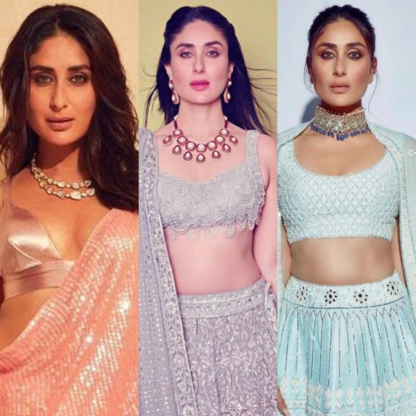 Saif-Kareena pray for Italy, fans think they're stranded in that nation