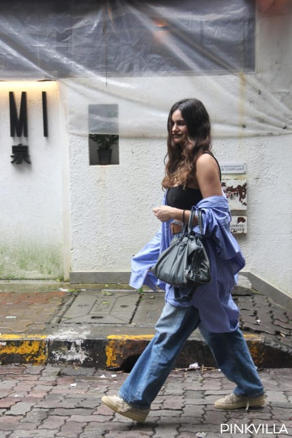 photo-2019-09-08-17-08-06 PHOTOS: Arjun Rampal and Gabriella Demetriades get papped as they step out within the metropolis