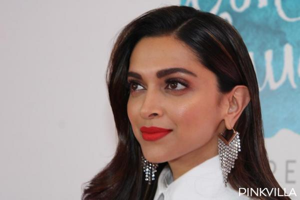photo-2019-09-15-18-54-41 PHOTOS: Deepika Padukone makes a classy look; Ranveer Singh will get papped within the metropolis