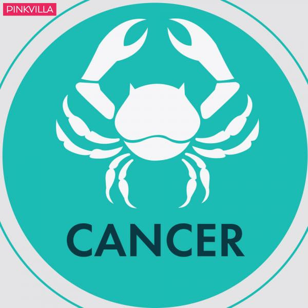 Cancer Financial Horoscope 2019
