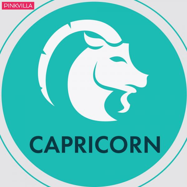 Weekly Horoscope 1st July to 7th July 2019: Capricorn