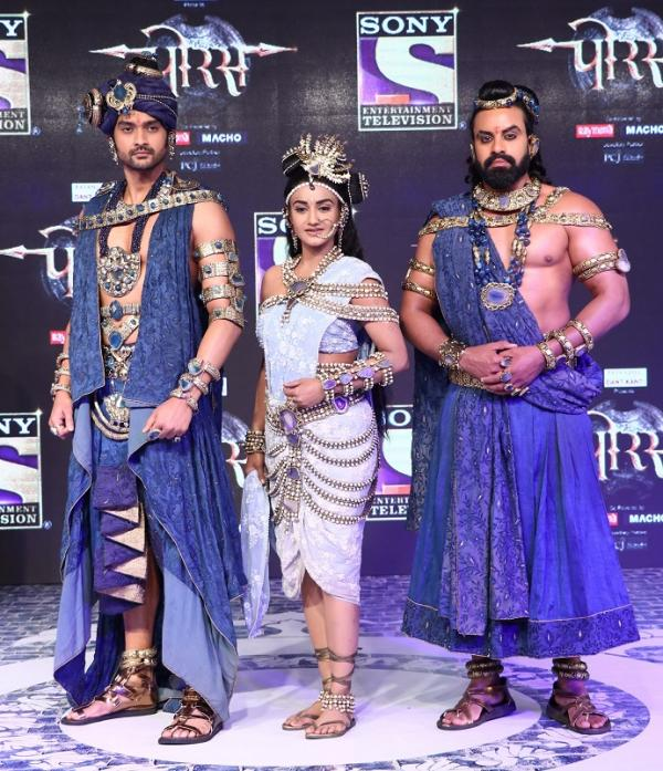 porus hindu personals Porus's best 100% free hindu dating site meet thousands of single hindus in porus with mingle2's free hindu personal ads and chat rooms our network of hindu men and women in porus is the perfect place to make hindu friends or find a hindu boyfriend or girlfriend in porus.