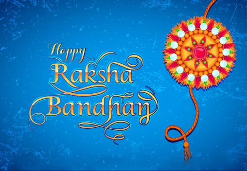 Raksha bandhan rakhi 2018 wishesgreetings messages whatsapp sms to my childhood bully my soul sister my protector and my best friend what would have i done without you have a happy raksha bandhan m4hsunfo