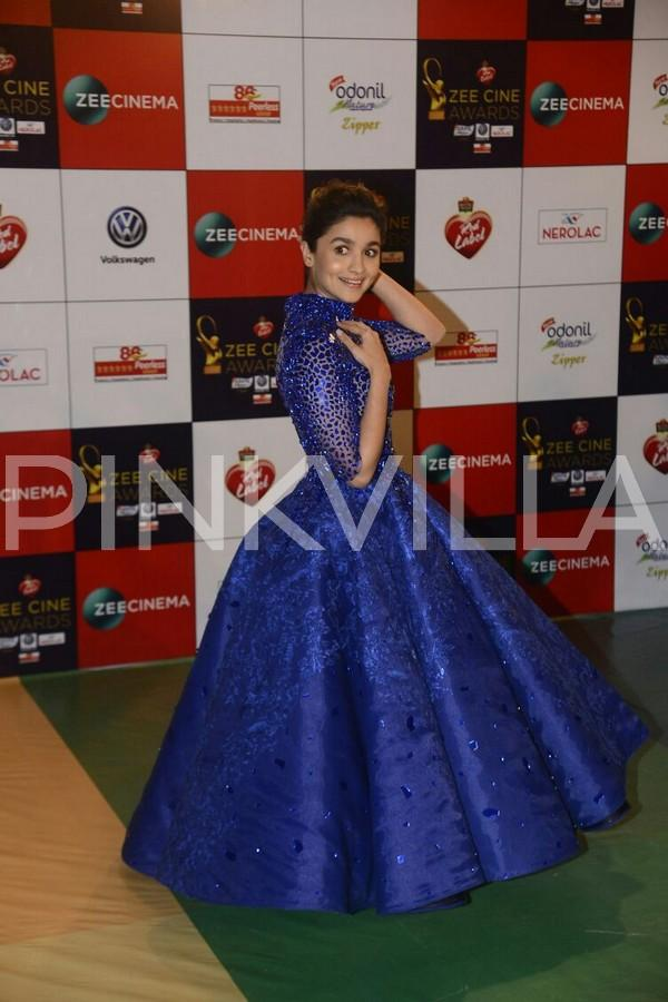 29babab157c27 Bollywood New Photo Gallery ( 9 )
