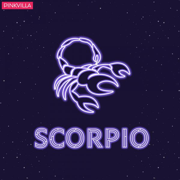 Virgo, Scorpio, Libra: Here's how every Zodiac sign acts when they