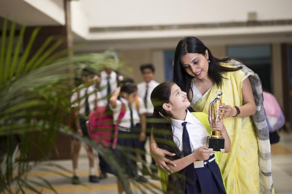 Teacher's Day 2020: Importance and Why is it Observed on September 5""