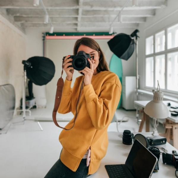 World Photography Day 2020 8 Reasons Why Photography Is A Great Hobby Pinkvilla