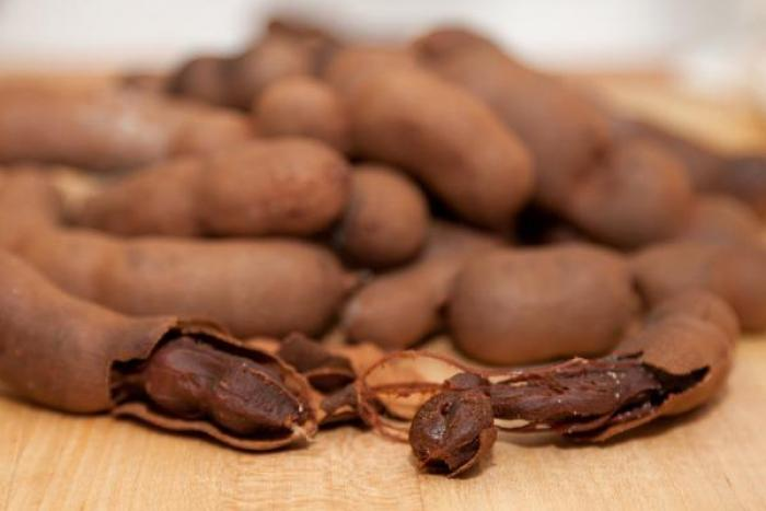 Tamarind: THESE benefits of Tamarind can help to heal inflammation in the body