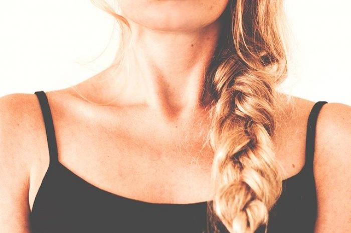Neck Beauty Tips: Here's how you can make your neck smooth and soft