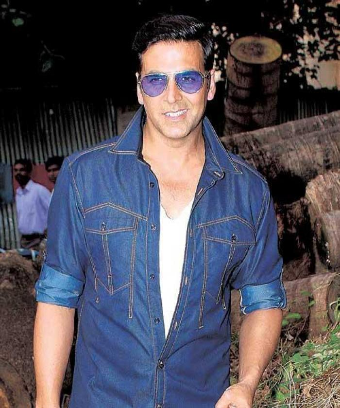 mission mangal yet another independence day release for akshay