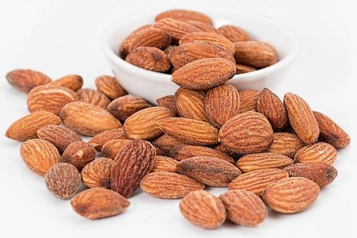 Health Benefits of Almonds: HERE's why you should include THIS nut to your diet