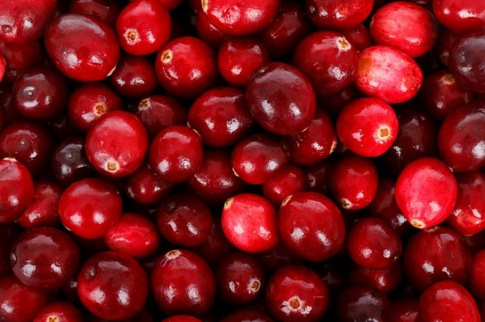 Cranberry Health Benefits: THIS is why it should be added to your daily diet