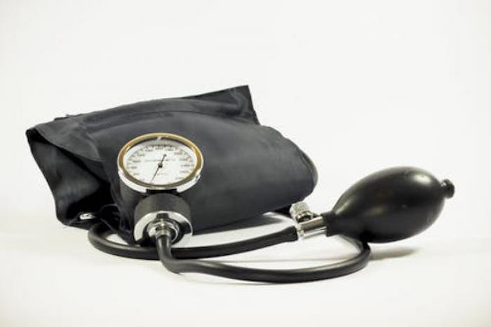 High blood pressure and garlic? Here's how it helps with hypertension