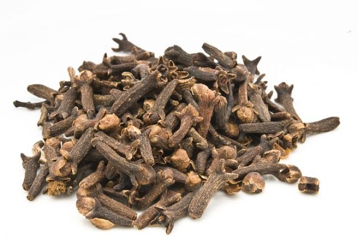 Health Benefits of Clove: HERE's why you should add it to your daily diet