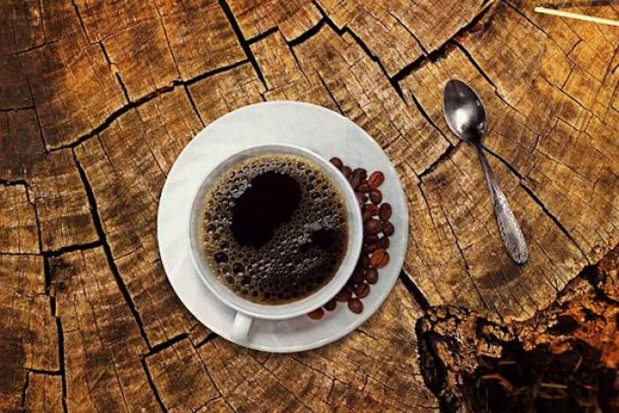 Are you a coffee lover? Check out THESE myths about coffee you should stop believing immediately