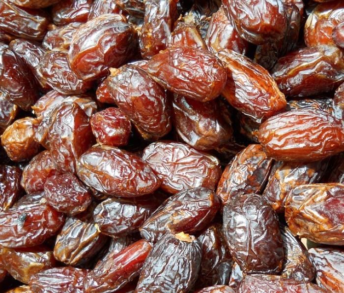 Benefits of Dates: From cholesterol to improving skin, here's why it's good for you