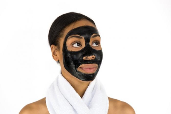 Skin Care Tips: THESE DIY overnight face masks help you rejuvenate your skin