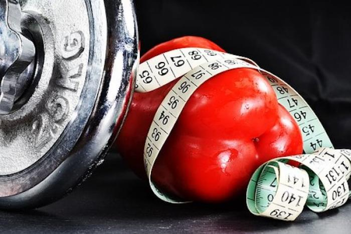 Weight Loss: THESE guaranteed tips will come in handy to anyone trying to get rid of extra pounds