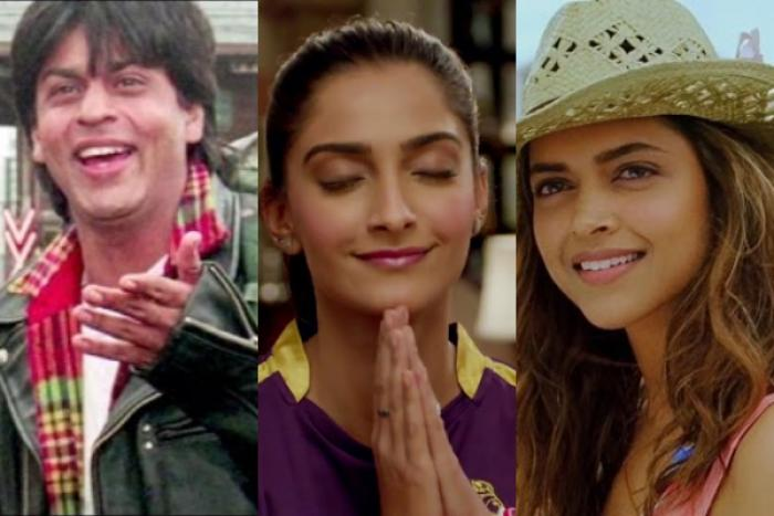 Aries, Leo, Taurus, Cancer: Find out which Bollywood character you are as per your zodiac sign