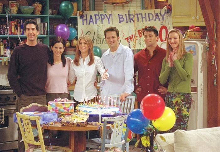 'Friends' Reunion: HBO shares disappointing update about the iconic show's special; Find Out