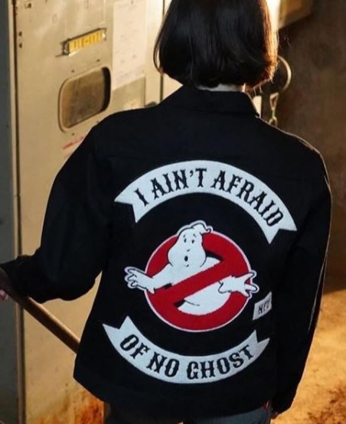 Jason Reitman's Ghostbusters 3's title REVEALED? Find out