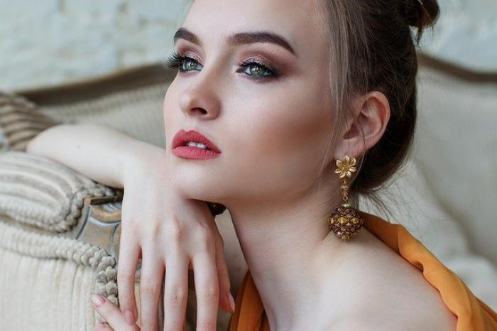 Skin Care Tips These Are The Beauty Tips For Women Who Don T Like To Wear Makeup Pinkvilla