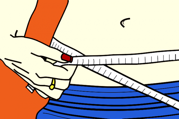 THIS new age fasting is helping people slim down; Here's how