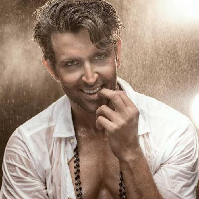 Hrithik Roshan raises his fees post the success of hit films War and Super 30? Here's what we know