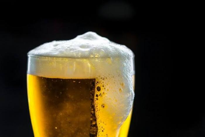 Beer: Check out the health benefits of the most widely consumed drink in the world