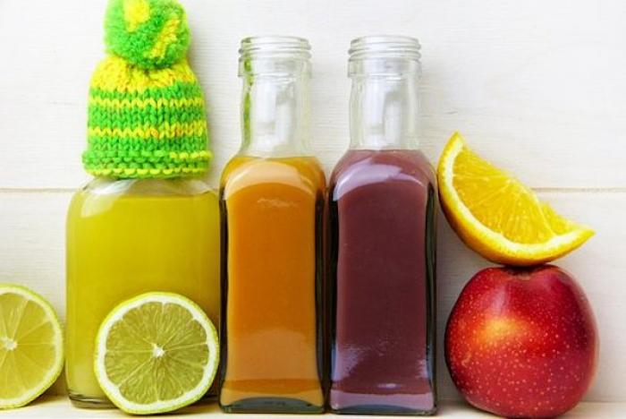 Are you suffering from constipation? THESE juices can help you deal with digestion issues
