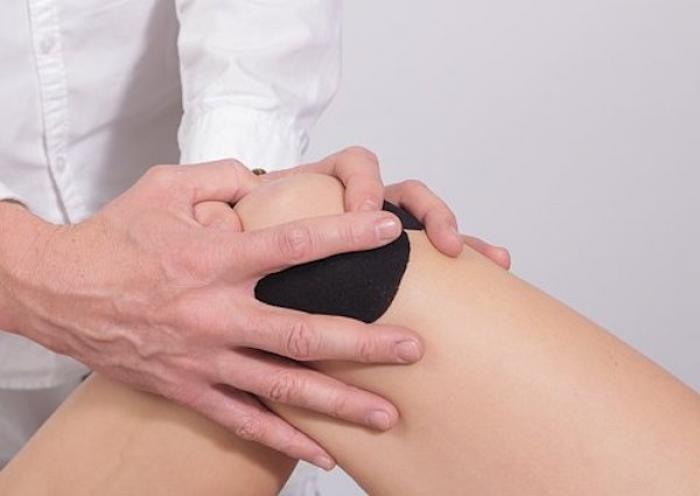 Suffering from Arthritis? THESE are the food items you should avoid right away