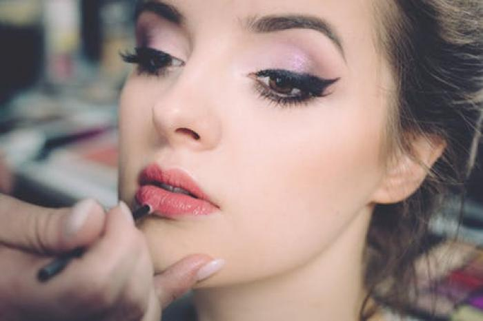 Valentine S Day 2020 These Easy Makeup Tips Can Help You Look Pretty On Your Date Pinkvilla