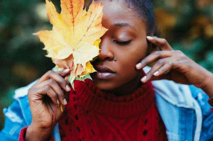 Skincare Tips: Try THESE natural moisturisers for an oily skin