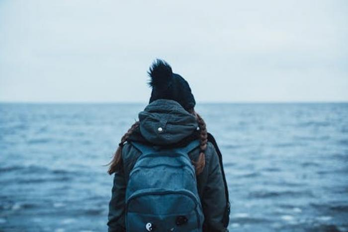 Travelling solo? THESE are the mistakes that every solo traveller should avoid