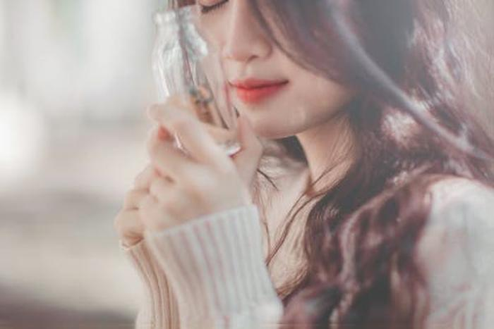 HERE's how hair conditioner can help you solve daily problems and not just hair problems