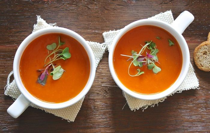 Health Benefits of Tomato Soup: THIS is how it works great for your body