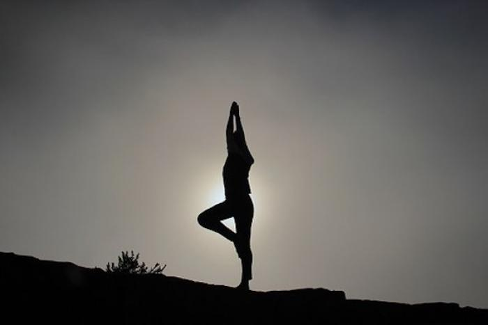Yoga: Check out the benefits of Surya Namaskar and the right time to do it