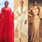 EXCLUSIVE: Cannes 2019: Sonam K Ahuja's looks were inspired by the royalty, reveals Rhea Kapoor