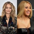 Rita Ora and Cardi B issue apology for throwing parties amidst COVID